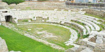 Teatro_di_Ventimiglia