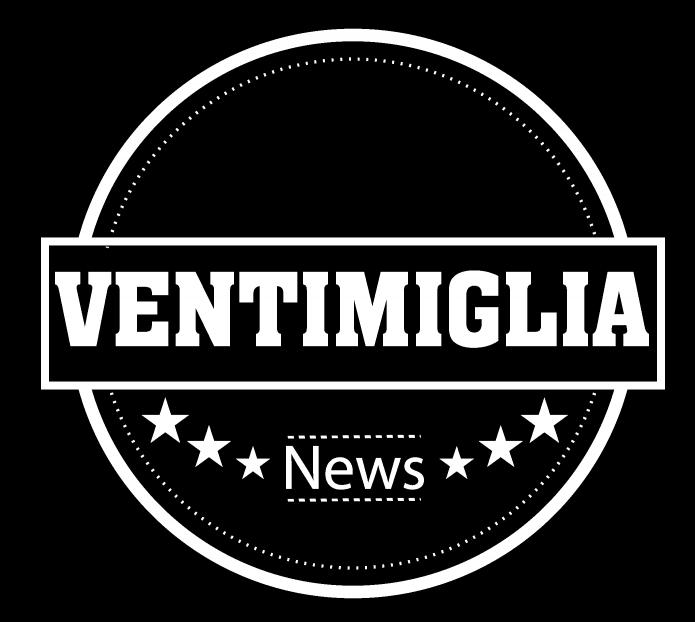 ventimiglianews