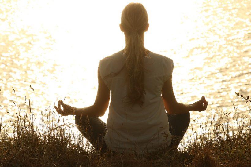 yoga mare forte ventimiglia