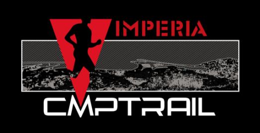 CMP Trail Imperia